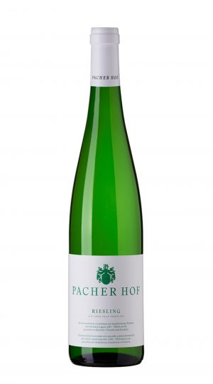Riesling D.O.C.
